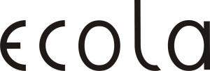 Logo Ecola