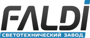 logo_faldi